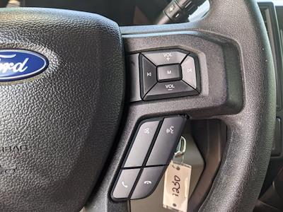 2018 Ford F-150 Super Cab 4x4, Pickup #M30093A - photo 102