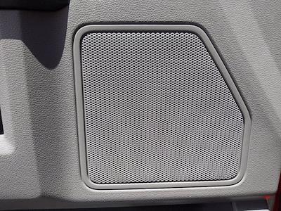 2018 Ford F-150 Super Cab 4x4, Pickup #M30093A - photo 16