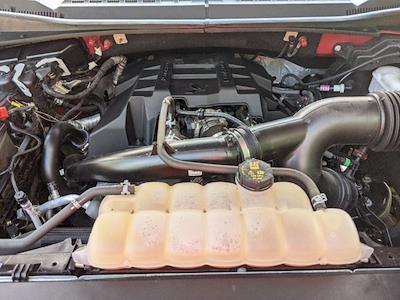 2018 Ford F-150 Super Cab 4x4, Pickup #M30093A - photo 36