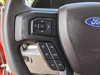 2018 Ford F-150 Super Cab 4x4, Pickup #M30093A - photo 65