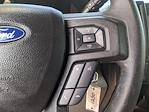 2018 Ford F-150 Super Cab 4x4, Pickup #M30093A - photo 20
