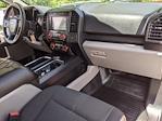 2018 Ford F-150 Super Cab 4x4, Pickup #M30093A - photo 35
