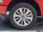 2018 Ford F-150 Super Cab 4x4, Pickup #M30093A - photo 57
