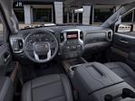 2021 Sierra 1500 Crew Cab 4x4,  Pickup #M31903 - photo 12