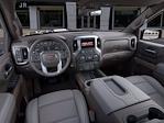 2021 GMC Sierra 1500 Crew Cab 4x4, Pickup #M32793 - photo 12