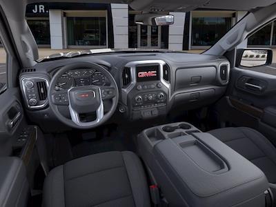 2021 Sierra 1500 Crew Cab 4x4,  Pickup #M33811 - photo 12