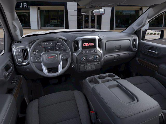 2021 Sierra 1500 Crew Cab 4x4,  Pickup #M38084 - photo 12