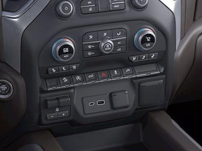 2021 GMC Sierra 1500 Crew Cab 4x4, Pickup #M40744 - photo 20
