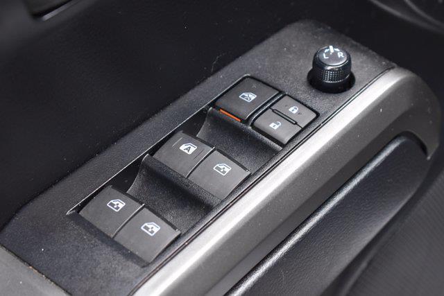2019 Toyota Tacoma Double Cab 4x2, Pickup #M46181A - photo 13