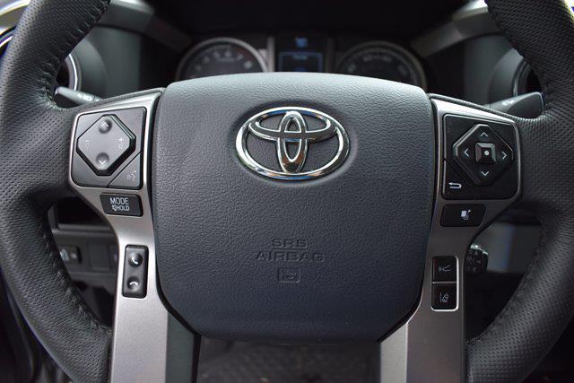 2019 Toyota Tacoma Double Cab 4x2, Pickup #M46181A - photo 16