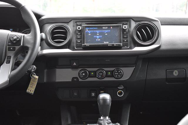 2019 Toyota Tacoma Double Cab 4x2, Pickup #M46181A - photo 3