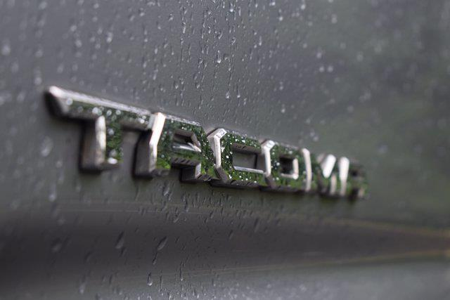 2019 Toyota Tacoma Double Cab 4x2, Pickup #M46181A - photo 34