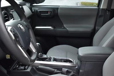 2019 Toyota Tacoma Double Cab 4x2, Pickup #M46181A - photo 14