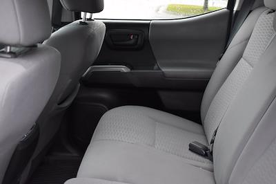 2019 Toyota Tacoma Double Cab 4x2, Pickup #M46181A - photo 25