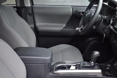 2019 Toyota Tacoma Double Cab 4x2, Pickup #M46181A - photo 28