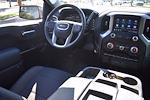 2021 Sierra 1500 Crew Cab 4x4,  Pickup #M55454A - photo 25