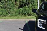 2021 Sierra 1500 Crew Cab 4x4,  Pickup #M55454A - photo 32