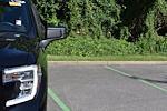 2021 Sierra 1500 Crew Cab 4x4,  Pickup #M55454A - photo 34