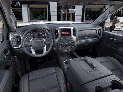 2021 GMC Sierra 2500 Crew Cab 4x4, Pickup #M55765 - photo 12