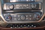 2019 Chevrolet Silverado 3500 Crew Cab 4x4, Pickup #M58920A - photo 23