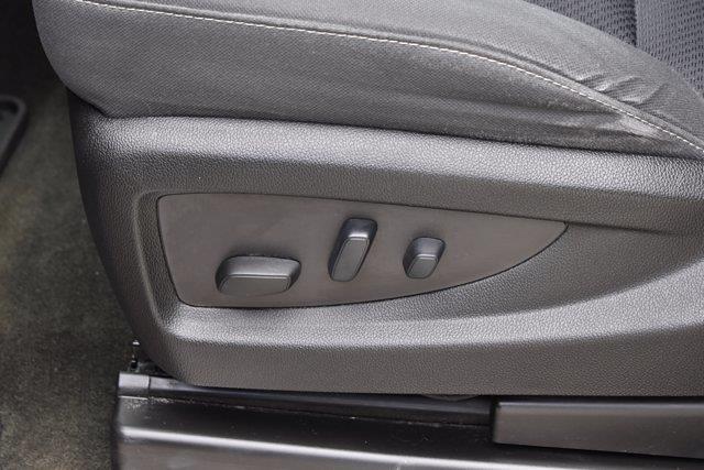 2017 Chevrolet Silverado 1500 Double Cab 4x4, Pickup #M59023C - photo 16