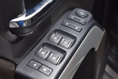 2017 Chevrolet Silverado 1500 Double Cab 4x4, Pickup #M59023C - photo 14