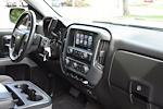 2017 Chevrolet Silverado 1500 Double Cab 4x4, Pickup #M59023C - photo 28