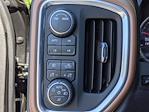2020 Chevrolet Silverado 1500 Crew Cab 4x4, Pickup #M61327A - photo 20