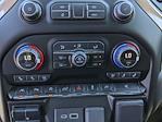 2020 Chevrolet Silverado 1500 Crew Cab 4x4, Pickup #M61327A - photo 27