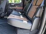 2020 Chevrolet Silverado 1500 Crew Cab 4x4, Pickup #M61327A - photo 31