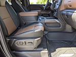 2020 Chevrolet Silverado 1500 Crew Cab 4x4, Pickup #M61327A - photo 41