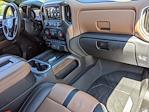 2020 Chevrolet Silverado 1500 Crew Cab 4x4, Pickup #M61327A - photo 43