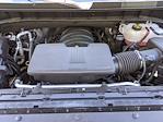 2020 Chevrolet Silverado 1500 Crew Cab 4x4, Pickup #M61327A - photo 44