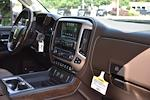 2019 GMC Sierra 2500 Crew Cab 4x4, Pickup #M65110A - photo 29