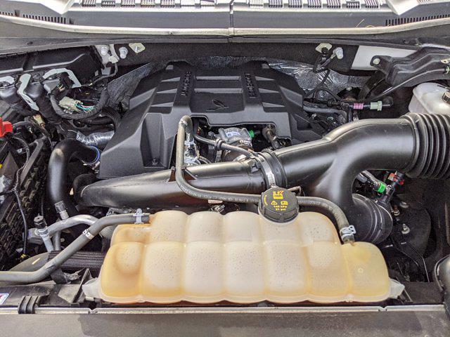 2018 Ford F-150 SuperCrew Cab 4x4, Pickup #M65953A - photo 44