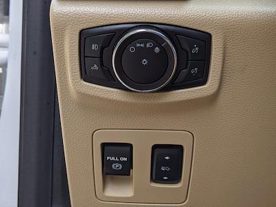 2018 Ford F-150 SuperCrew Cab 4x4, Pickup #M65953A - photo 19