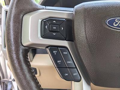 2018 Ford F-150 SuperCrew Cab 4x4, Pickup #M65953A - photo 20