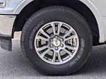 2018 Ford F-150 SuperCrew Cab 4x4, Pickup #M65953A - photo 11
