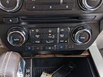 2018 Ford F-150 SuperCrew Cab 4x4, Pickup #M65953A - photo 27
