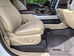 2018 Ford F-150 SuperCrew Cab 4x4, Pickup #M65953A - photo 41