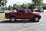 2019 Frontier Crew Cab 4x4,  Pickup #M70866A - photo 3