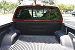 2019 Frontier Crew Cab 4x4,  Pickup #M70866A - photo 24