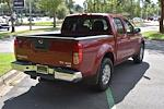 2019 Frontier Crew Cab 4x4,  Pickup #M70866A - photo 2