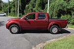 2019 Frontier Crew Cab 4x4,  Pickup #M70866A - photo 6
