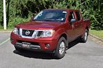 2019 Frontier Crew Cab 4x4,  Pickup #M70866A - photo 7
