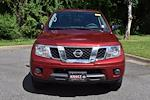 2019 Frontier Crew Cab 4x4,  Pickup #M70866A - photo 8