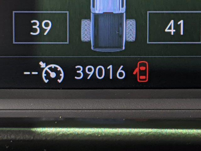 2019 GMC Sierra 1500 Crew Cab 4x2, Pickup #M72771B - photo 23