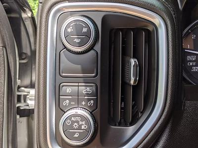 2019 GMC Sierra 1500 Crew Cab 4x2, Pickup #M72771B - photo 19