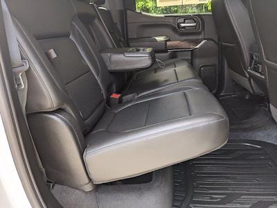 2019 GMC Sierra 1500 Crew Cab 4x2, Pickup #M72771B - photo 36