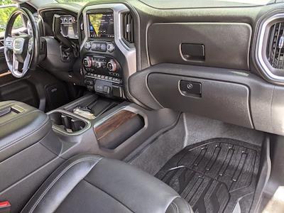 2019 GMC Sierra 1500 Crew Cab 4x2, Pickup #M72771B - photo 42